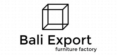 Bali Export, Indonesia Furniture Factory, Jepara teak furniture, teak furniture jepara
